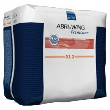 Abri-Wing XL2