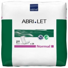 Abri-let Normal