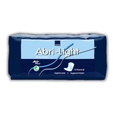 Abri-Light Normal