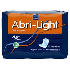 Abri-Light Extra Plus