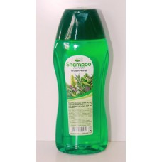 DuschFix - Champô Herbal 300 ml