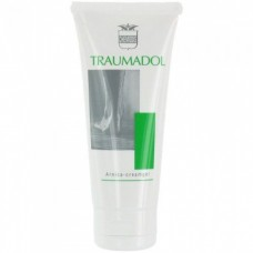 Gel-Creme Traumadol Arnica - 100 ml