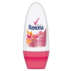 Rexona Women Tropical